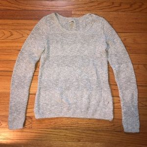 L.L. Bean Crew Neck Sweater